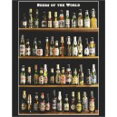 Beers of the World (06862)