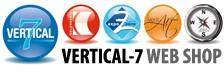 Vertical-7